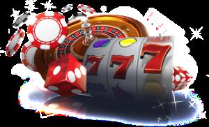 casinositelerilogo