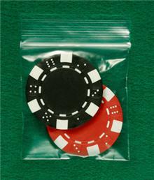 casino sorumlu oyun