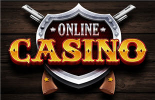 onlinecasino